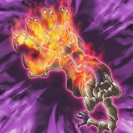 FireHand-OW