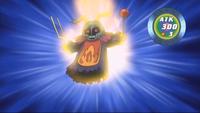 FlareResonator-JP-Anime-5D-NC