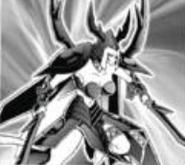 GiantHadesStagBeetle-EN-Manga-5D-CA