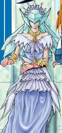 IceQueen-EN-Manga-GX-color