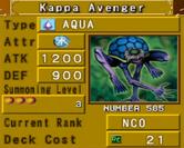 KappaAvenger-DOR-EN-VG