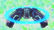 LinkSpider-JP-Anime-VR-LinkMarker