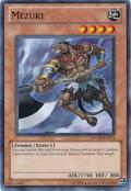 Mezuki-RYMP-EN-C-UE