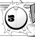MirrorImagineRay5-EN-Manga-AV-NC.png