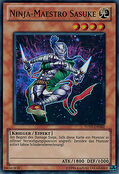 NinjaGrandmasterSasuke-TU07-DE-SR-UE
