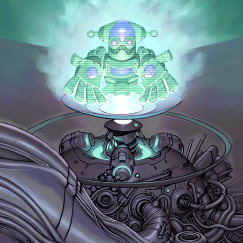 File:PsychicTuning-TF04-JP-VG.png