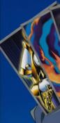 RaregoldArmor-EN-Anime-GX