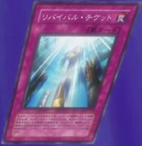RevivalTicket-JP-Anime-5D