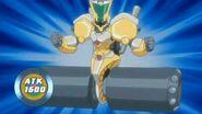 RoadSynchron-JP-Anime-5D-NC