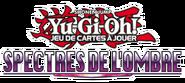 SHSP-LogoFR