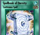 Spellbook of Eternity (BAM)