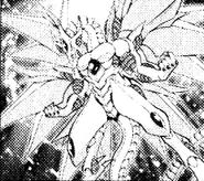 StardustSifrSparkDragon-JP-Manga-5D-CA