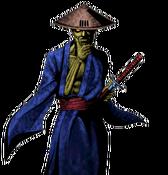 SwordsmanfromaDistantLand-DULI-EN-VG-NC