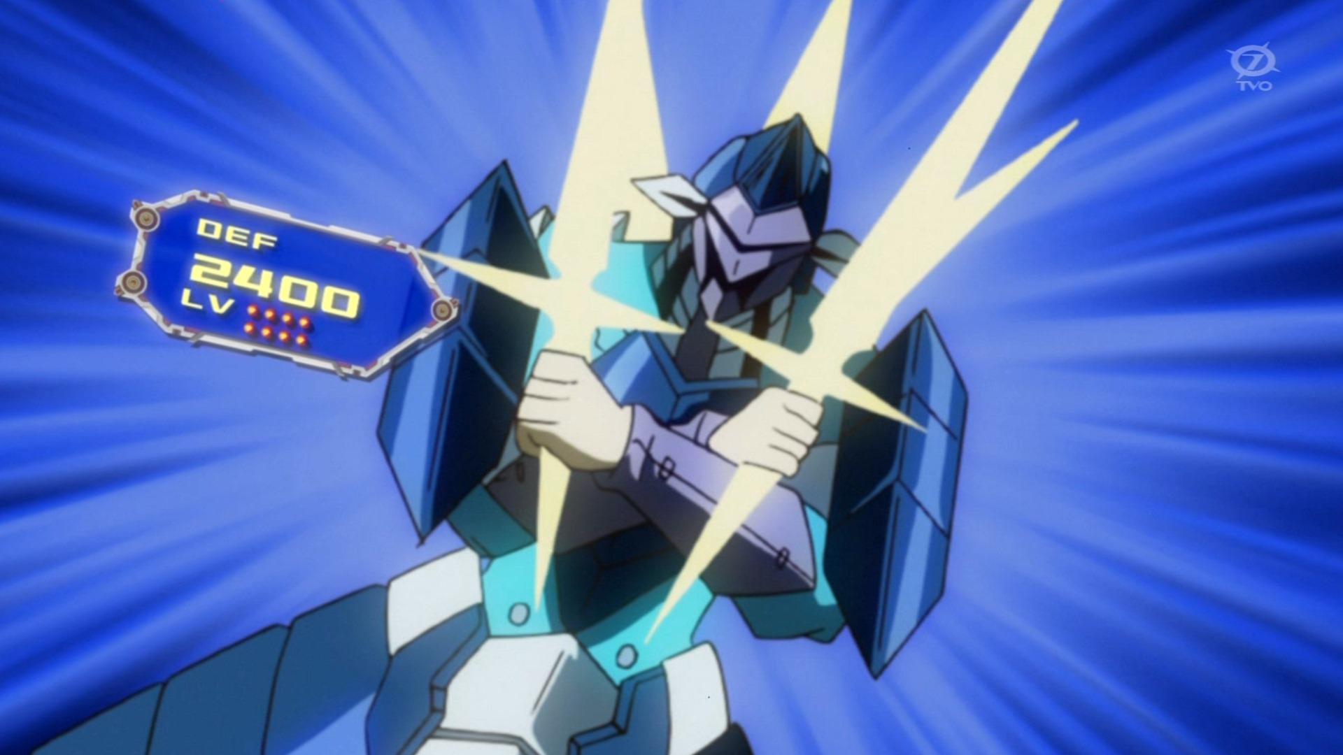 Swordsman of revealing light anime yu gi oh fandom powered by wikia