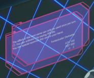 TentaclusterDarkwhip-JP-Anime-VR-NC-2
