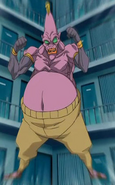 TheKickMan-JP-Anime-5D-NC