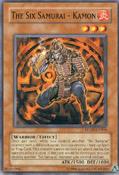 TheSixSamuraiKamon-STON-EN-C-UE