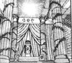 ValhallaHalloftheFallen-JP-Manga-GX-CA