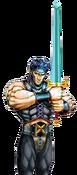 WarriorDaiGrepher-DULI-EN-VG-NC