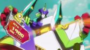 WindUpZenmaister-JP-Anime-ZX-NC