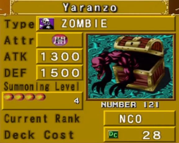 File:Yaranzo-DOR-EN-VG.png