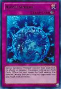 Abysssphere-ABYR-EN-UR-UE
