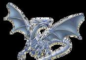 BlueEyesWhiteDragon-DULI-EN-VG-NC-4