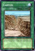 Canyon-SD7-EN-C-1E