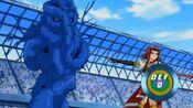 CopyPlant-JP-Anime-5D-NC