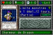 DragonPiper-DDM-FR-VG