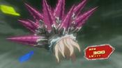 DrillBarnacle-JP-Anime-ZX-NC-2