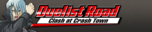 DuelistRoadClashatCrashTown-Banner