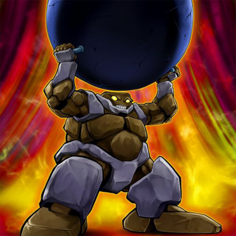 File:EarthquakeGiant-TF05-JP-VG.png