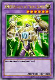 ElementalHEROThunderGiant-SP-SAMPLE