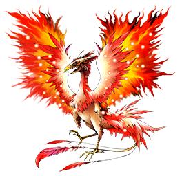 File:Firebird-DULI-EN-VG-NC.png