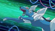 GlacialBeastBlizzardWolf-JP-Anime-AV-NC