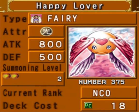 File:HappyLover-DOR-EN-VG.png