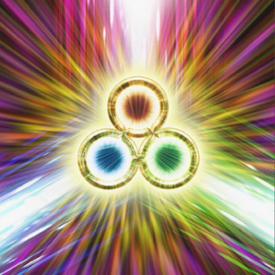 InfiniteLightAinSophOhr-TF06-JP