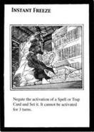 InstantFreeze-EN-Manga-GX