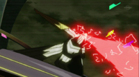 OverlayZeroBuster-JP-Anime-ZX-NC