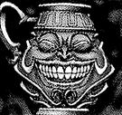 PotofGreed-JP-Manga-DM-CA