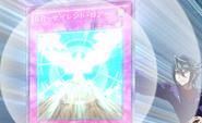 RaidraptorSilentRoar-JP-Anime-AV-NC