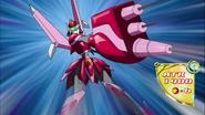 RocketDartStriker-JP-Anime-AV-NC