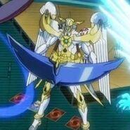 ShieldFin-JP-Anime-ZX-NC