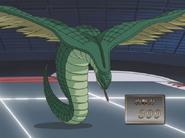SinisterSerpent-JP-Anime-DM-NC