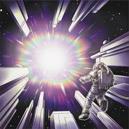 Spacegate-OW