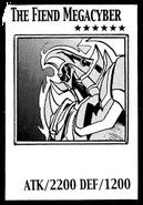 TheFiendMegacyber-EN-Manga-DM