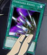 ThousandKnives-EN-Anime-MOV3