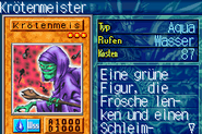 ToadMaster-ROD-DE-VG