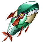 TorpedoFish-DULI-EN-VG-NC